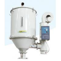 Buy cheap SG-U hopper dryer from wholesalers