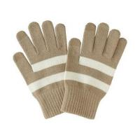 Buy cheap GLOVE3 from wholesalers