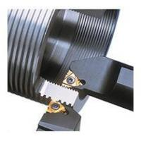 Buy cheap Thread Turning from wholesalers