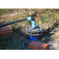 Buy cheap DC Solar Water Pumps from wholesalers