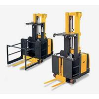 Buy cheap Order Pickers from wholesalers