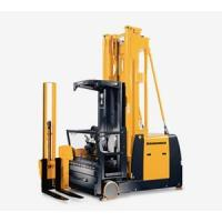 Buy cheap High Rack Stackers from wholesalers