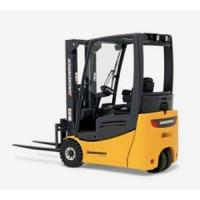 Buy cheap Counterbalance Trucks from wholesalers