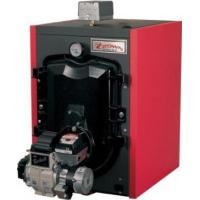 Buy cheap Residential Boilers Freeport 2 (FWZ) from wholesalers