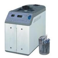 Buy cheap Steam Sterilizer & Accessories SF-S16 from wholesalers