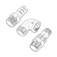 150LB Fittings Manufactures