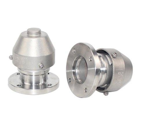 Quality Stainless Steel Breather Vent for Tank for sale