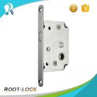 4120B Magnetic Peg Hook Lock Manufactures