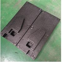 EPP Package Mould Manufactures