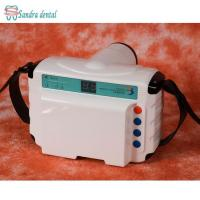 Dental X ray Unit XR16 Portable x ray Machine Manufactures