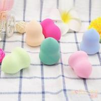 Buy cheap Gourd type makeup sponges from wholesalers