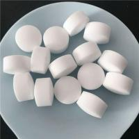 Tablet Sodium Chloride Manufactures
