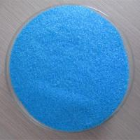 Copper Sulphate Manufactures