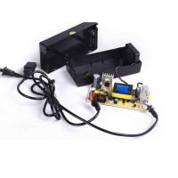 VRLA Battery Charger Electric Bicycle and Motor Car Charger Manufactures