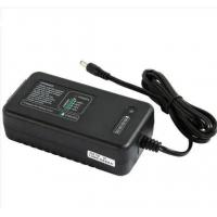 12V 24V 10A 20A Universal Lead Acid/Solar Automatic Car Battery Charger Manufactures