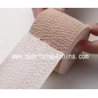 Light Weight Cotton Sports Elastic Strapping Tape