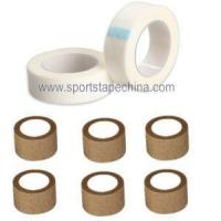 Non-woven Paper Tape Manufactures