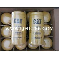 Buy cheap 1R-0751 1R0751 fuel filter use for caterpillar Caterpillar Filters from wholesalers