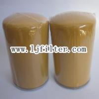 Buy cheap 7W-2326,7W2326,use for caterpillar Caterpillar Filters from wholesalers