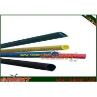 HEAT SHRINK TUBE Manufactures