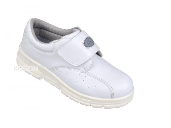 Quality AK-156 Leisure safety shoes for sale