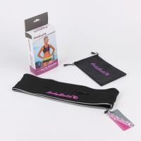 New design customized running belt for smartphone Manufactures