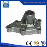 China OEM Ductile Iron Casting for Machine Parts Manufactures