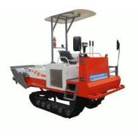 LGZ-180 Diesel rotary cultivator mini power tiller price Manufactures