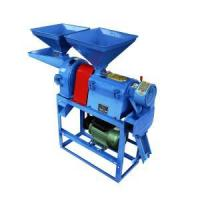 6NF-2.2 high yield rice mill machine price philippines Manufactures
