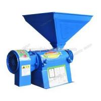 Rice Mill Machine Parts Manufactures