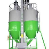Factory Direct Grain Dryer Equipment Drying Machine 5H-4 Manufactures