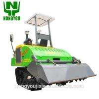 Track Small Rototiller 1GZ-180 price Manufactures