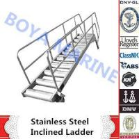 Buy cheap Ladder from wholesalers