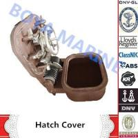 Buy cheap Hatch Cover from wholesalers