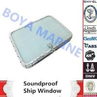 Buy cheap Temperature Control Window from wholesalers
