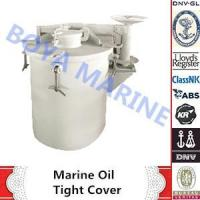 Buy cheap Oil Tight Cover from wholesalers