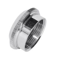 Hose To Faucet Adaptor Manufactures
