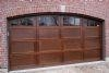 Quality automatic garage doors for sale