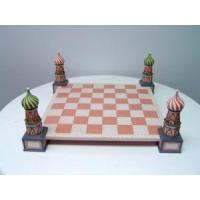 Quality SAPB019A Chess board for sale