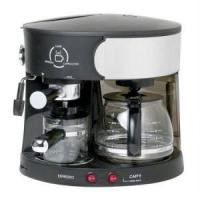 Buy cheap 3-in-1 Coffee Maker II from wholesalers