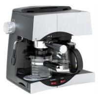 Buy cheap 3-in-1 Coffee Maker from wholesalers