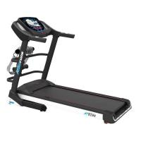 Buy cheap Treadmill A8 from wholesalers