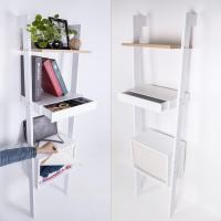 Buy cheap Vebero Storage Shelf from wholesalers