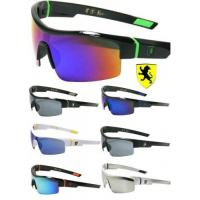 Buy cheap Khan Sunglasses SSKN5035 by dozen from wholesalers