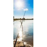Buy cheap fishing baits4 from wholesalers