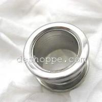 Buy cheap Stainless Steel BRING-0016C from wholesalers