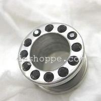Buy cheap Stainless Steel BRING-0015B from wholesalers