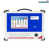 Buy cheap 3-phase Protection Relay Test System from wholesalers