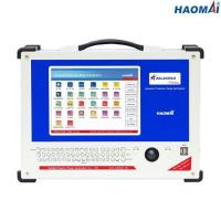 Buy cheap Universal Protection Relay Test System from wholesalers