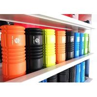 Buy cheap ML-1003 EVA Foam Roller from wholesalers